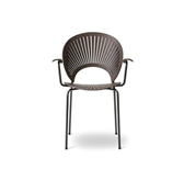 Trinidad Chair - Model 3399