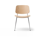 Søborg Chair - Model 3060