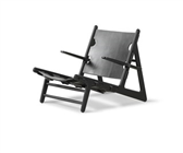 The Hunting Chair - Model 2229
