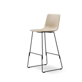 Pato Bar Stool - Model 4303