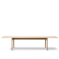 Post Table 320 cm