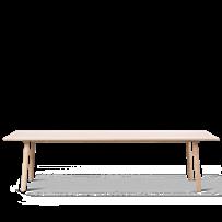 Taro - Model 6111