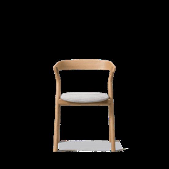 Den Spanske Spisebordsstol