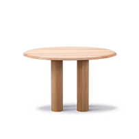 Islets Dining Table