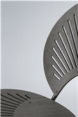 Trinidad Chair - Model 3398