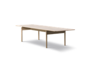 Post Table - Model 6442