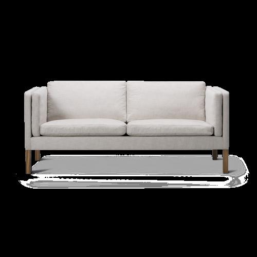 Mogensen 2335 Sofa