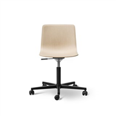 Pato Office Chair - Model 4023