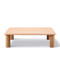 Islets Coffee Table