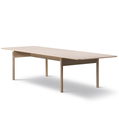 Post Table