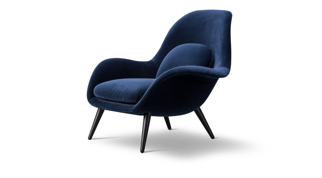 Incredible Swoon Lounge Ncnpc Chair Design For Home Ncnpcorg