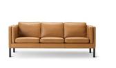 2333 Sofa - Model 2333
