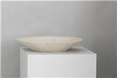Locus Bowl - Model 8215 Image
