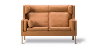 Coupé Sofa