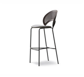 Trinidad Bar Stool - Model 3401
