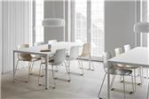 Mesa Table - Model 4618