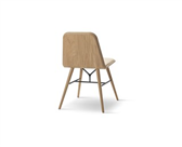 Spine Chair - Model 1720