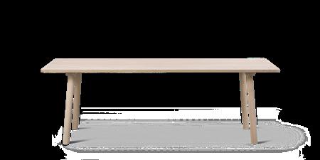 Taro - Model 6106