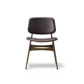 Søborg Chair - Model 3052 Image