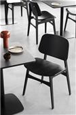 Søborg Chair - Model 3050