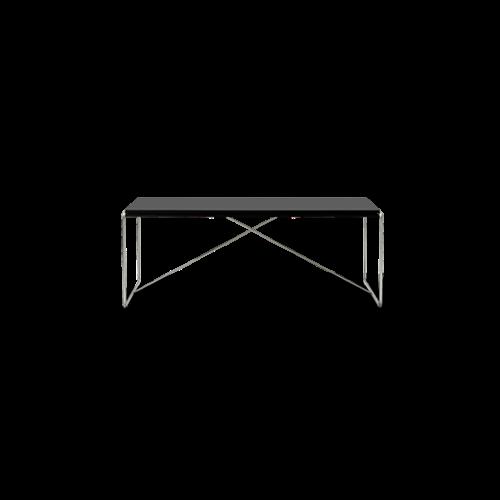 Haugesen Table