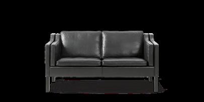 2212 Sofa