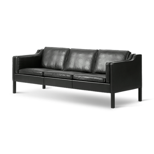 2213 Sofa