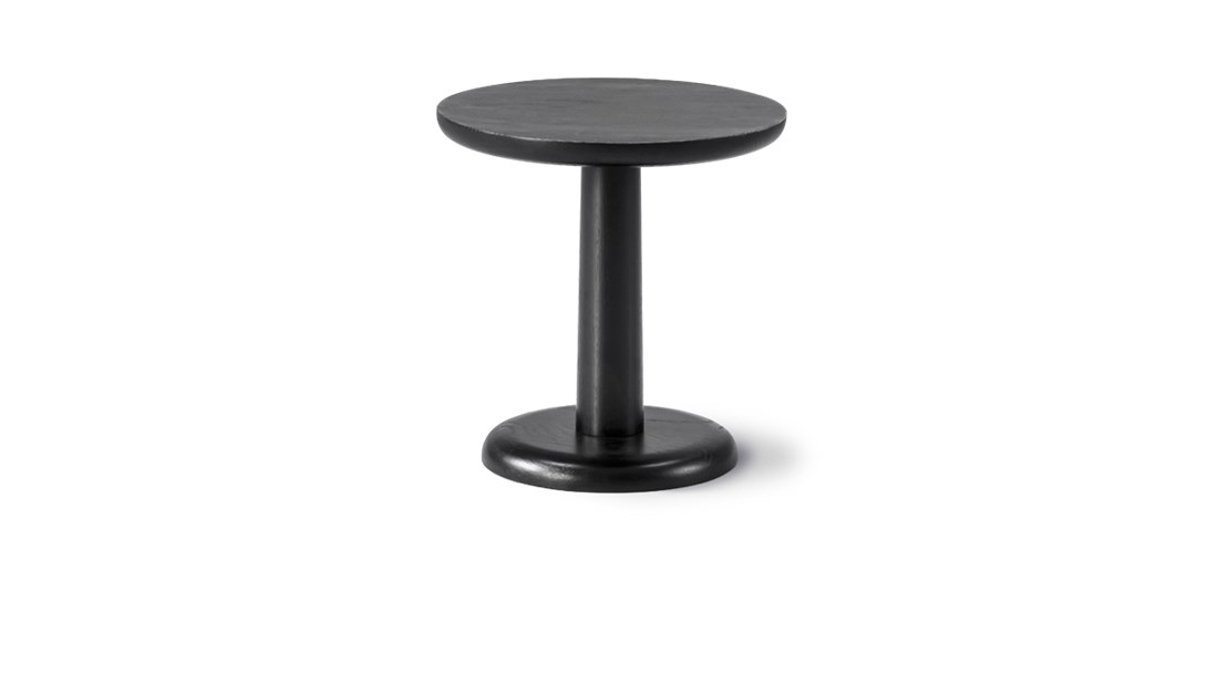 Cool Pon Gmtry Best Dining Table And Chair Ideas Images Gmtryco