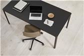 Pato Office - Model 4022