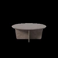 Tableau Coffee Table