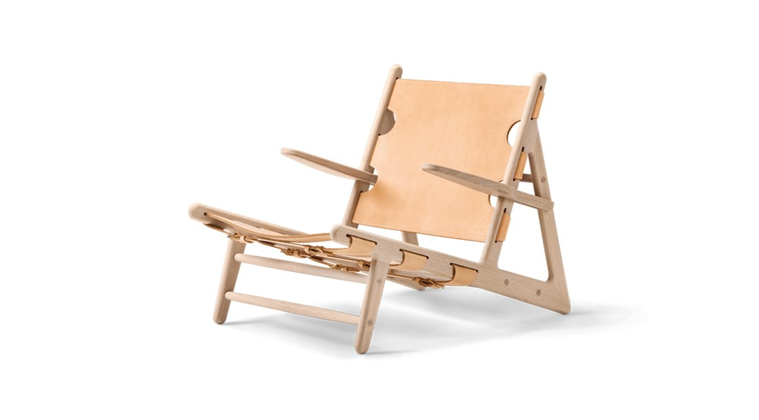 Fine The Hunting Chair Alphanode Cool Chair Designs And Ideas Alphanodeonline