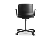 Pato Conference Armchair - Model 4010