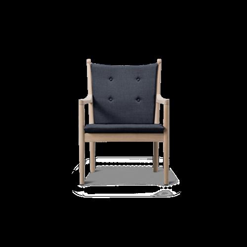 1788 Lounge Chair