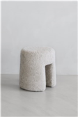 Sequoia Pouf - Model 1756 Image