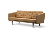 No. 1 Sofa - Model 2003