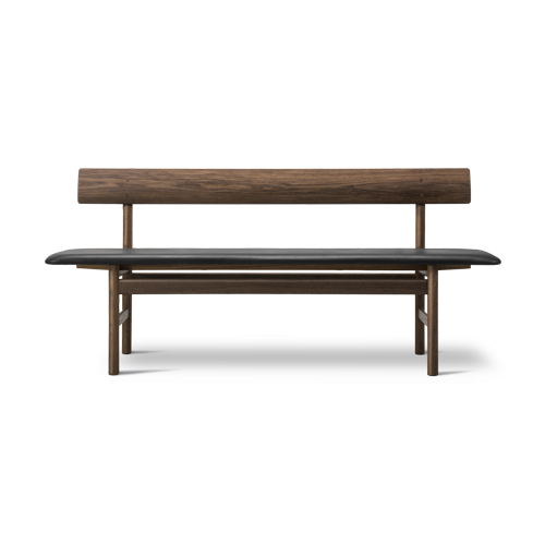The Mogensen Bench