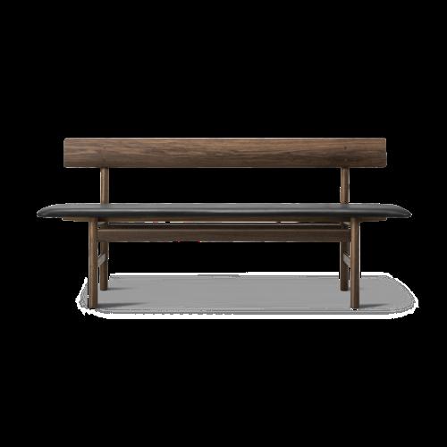 3171 Bench