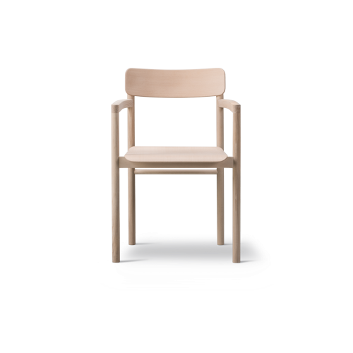 Post Chair