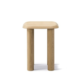 Islets Side Table - Model 6770 Image