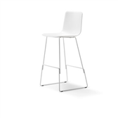 Pato Bar Stool - Model 4300