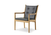 1788 Easy Chair - Model 1788