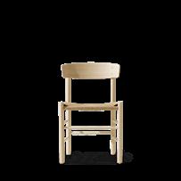 Mogensen J39 Chair