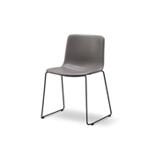 Pato Sledge Chair - Model 4102