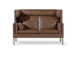 2192 Sofa - Model 2292