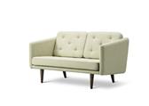 No. 1 Sofa - Model 2002