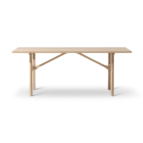 6284 Table