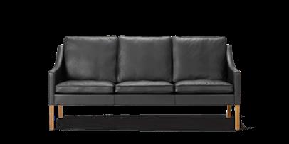 2209 Sofa