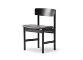 3236 Chair - Model 3236