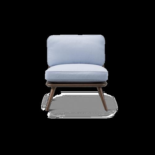 Spine Lounge Petit