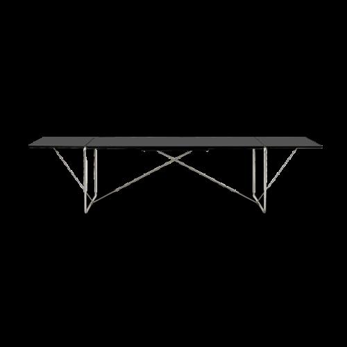 The Haugesen Table